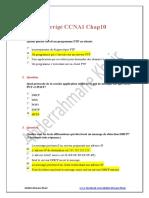 ccna 1 chapitre 10 v5 francais pdf