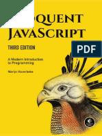 Eloquent JavaScript Small