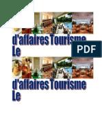 tourisme aff