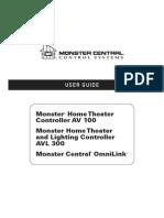 MCC_Remote_manual