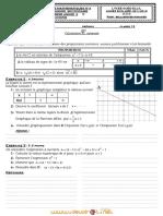 _Devoir de Contrôle N°4 - Math - 1ère AS  (2011-2012) Mr BELLASSOUED MOHAMED (10)