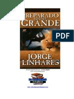 Jorge Linhares - Preparado Para Ser Grande
