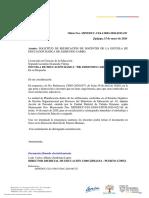 Director Disctrital Mineduc Cz4 13d03 2020 0193 Of