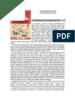 Cañeque, H. (1991) Juego y vida.