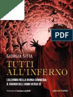 Tutti AllInferno. Lalchimia Nella Divina Commedia Il Viaggio Delluomo Verso Sé by Giorgia Sitta (Z-lib.org)