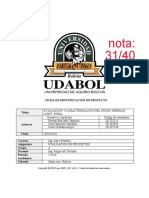 JOSUE BENEDICTO SANCHEZ CASTELLON_390083_assignsubmission_file_PROYECTO SIBERIAN LIGHT (2)-convertido