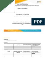 Anexo -Fase  4 -Problemáticas relevantes y apuestas del psicólogo en contextos educativos-convertido