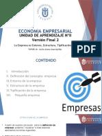 VERSIÓN FINAL 2-Unidad Aprendizaje I Economía Empresarial Nov. 2017