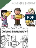 PR_01_Colorea,_encuentra_y_escribe[1]