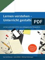 190304_Lernen_verstehen-Unterricht_gestalten-final