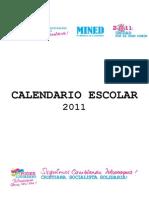 Calendario_Escolar_2011