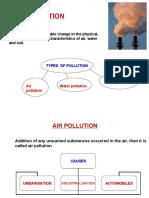 13723531-Pollution