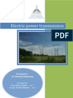 Electric_power_transmission