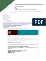 16-mandy email exchange NURFC keyword