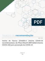 20210517_Relatorio_CP_vacinas_COVID-19_CP_34