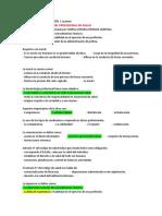 DEONTOLOGÍA_Y_LEGISLACIÓN examen