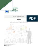 Historia_Mercadotecnia_RD