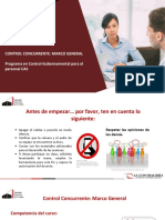 PPT_Control_Concurrente_MG