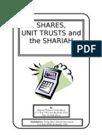 Murabaha Formulation in the Directive of Fuqaha