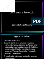 Cerimonial+e+Protocolo