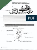 Corrigé Activités de grammaire AGF1_P40-52