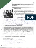 Corrigé Activités de grammaire AGF1_P68-85
