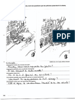 Corrigé Activités de grammaire AGF1_P100-118