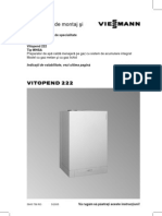 Vitopend-222-WHSA