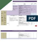 2.0 Articulacion Coxofemoral-convertido (1)