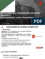 Conocimientos sobre Power Point (1)