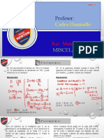 RM F 27-05-2021 REPASO 4-5-6