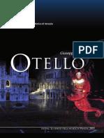 Giuseppe Verdi - Otello (2)