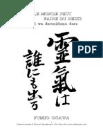 Fumio_Ogawa_reiki