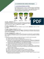 TD_12_Moteurs_Carnot
