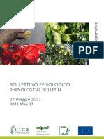 IPHEN_bollettino_20210527_