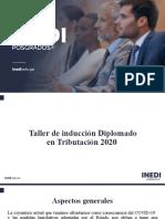 PPT_Taller_de_inducción_al_Diplomado_en_Tributación__9e3aba3c-162d-11eb-a292-ac1f6bcf7ec8