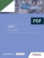 Ingenieria-logistica-online (1)