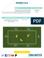 Ejercicio-Rondo-6c3-Selección-Argentina-Sampaoli