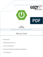 4 - Spring Boot