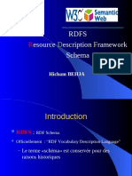 RDFSChap3 (1)