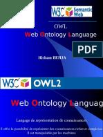 OWLChap6 (1)