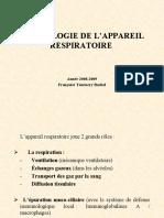 Physiologie_appareil_respiratoire
