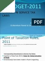 1._Budget-2011-Point_of_Taxation_(Service_Tax_presentation)