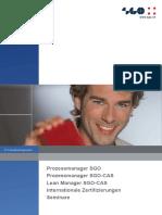 Broschuere_Prozessmanagement SGO