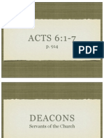 Deacons_Servants