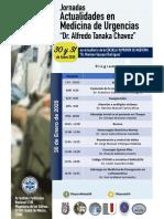 Programa-Jornadas-Urgencias