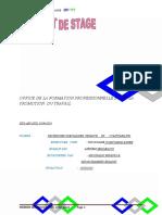 1583441906668_ISTA AIN ATIQ 2019 (Réparé)1999 (1)
