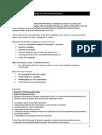 BSBRSK501_Assessment Task 2