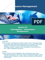 1271072877session 01 - Introduction Performance Management