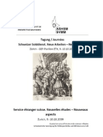 An Army inside the Army. The Swiss regiments of the Sabaudian army 1741-1750